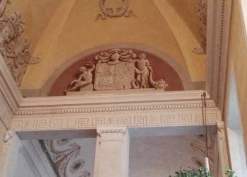 apertura-straordinaria-villa-brambilla-castellanza-18-3-18-tiziana-sempione-news-06