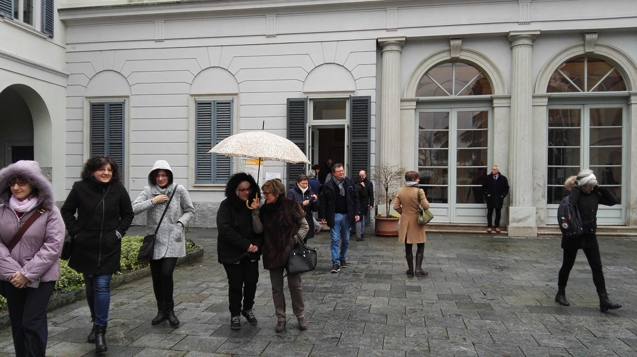 apertura-straordinaria-villa-brambilla-castellanza-18-3-18-tiziana-sempione-news-11