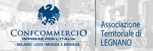 Confcommercio Legnano