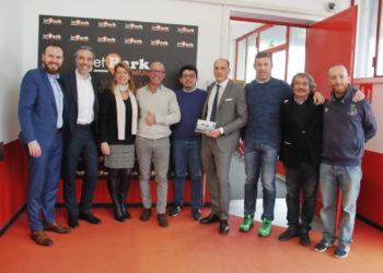 Corsi JetPark 07 - Sempione News