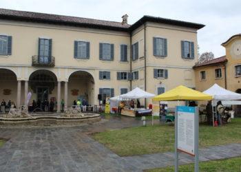 Festa a Villa Burba - Rho -18 3 18 10