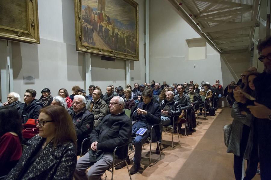 Inaugurazione FFE Castello di Legnano Giuseppe Cozzi ph 14
