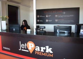 JetPark Premium06 - Sempione News