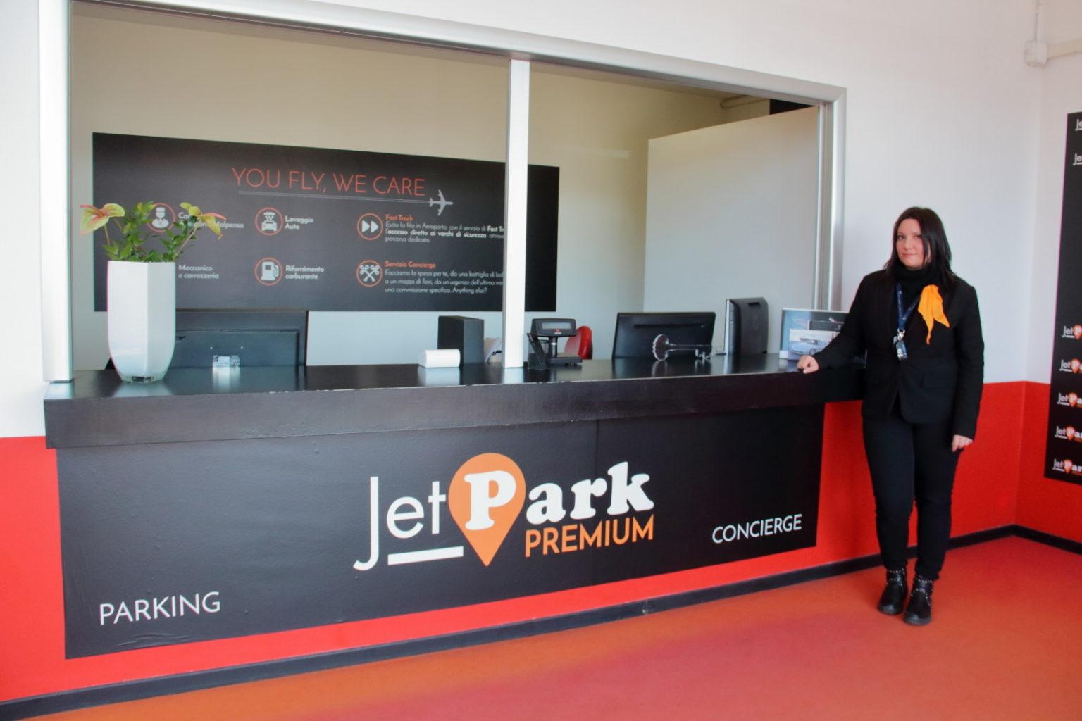 JetPark Premium08 - Sempione News