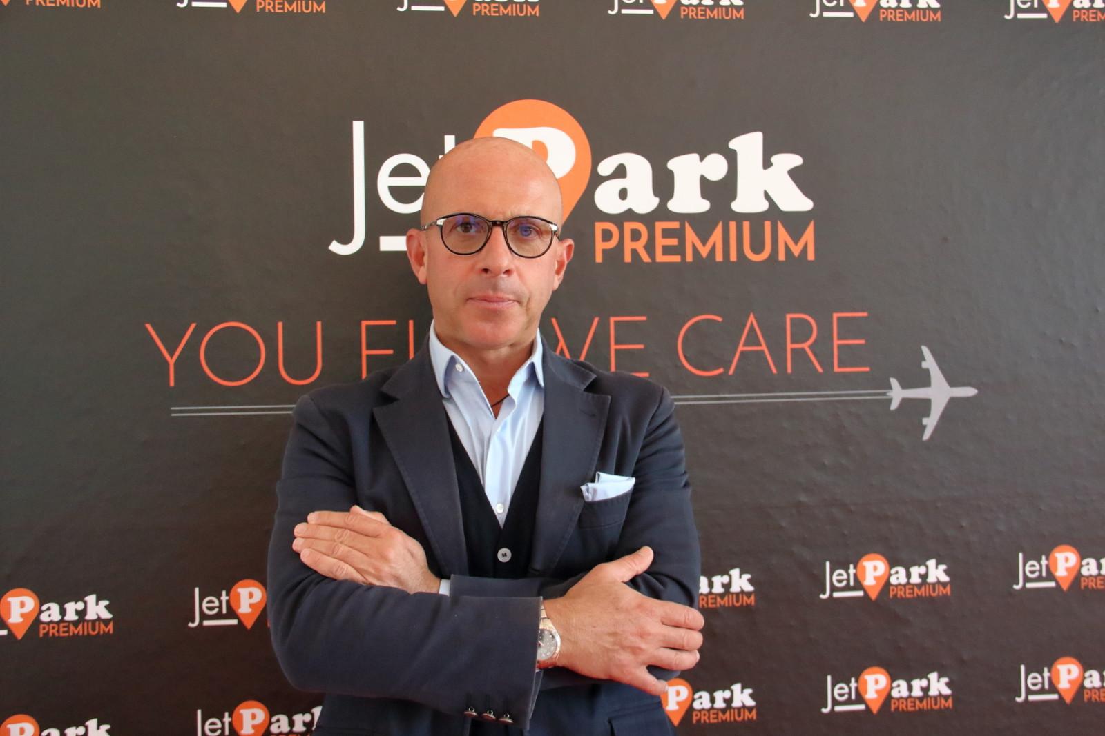 JetPark Premium09 - Sempione News