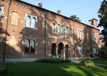Palazzo_Leone_da_Perego_(Legnano)_-_facciata_principale_2