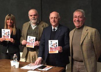 Presentazione bandi 2018 - Fondazione Comunitaria Varesotto - 00