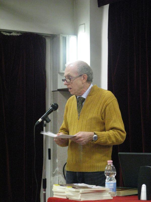 Ribelle per Amore - Don Bonzi- SS. Redentore - Legnano - 14 3 18- Sempione News (10)