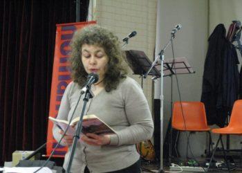 Ribelle per Amore - Don Bonzi- SS. Redentore - Legnano - 14 3 18- Sempione News (12)