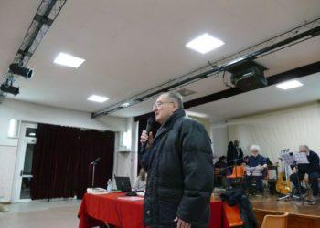 Ribelle per Amore - Don Bonzi- SS. Redentore - Legnano - 14 3 18- Sempione News (26)