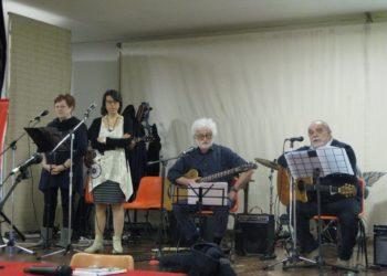 Ribelle per Amore - Don Bonzi- SS. Redentore - Legnano - 14 3 18- Sempione News (3)