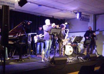 Souvenir Accademia Dimensione Musica - Sempione News11