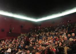teatro area 101 olgiate olona