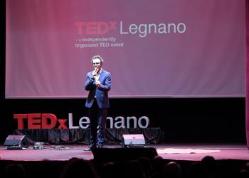 tedxLegnano teatro Cantoni Sergio Banfi PF