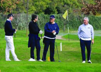 2018 piccaia golf cup foto 2