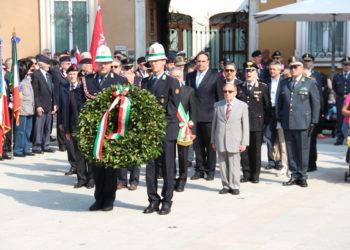 25 Aprile Festa della Liberazione Legnano 09 - Sempione News