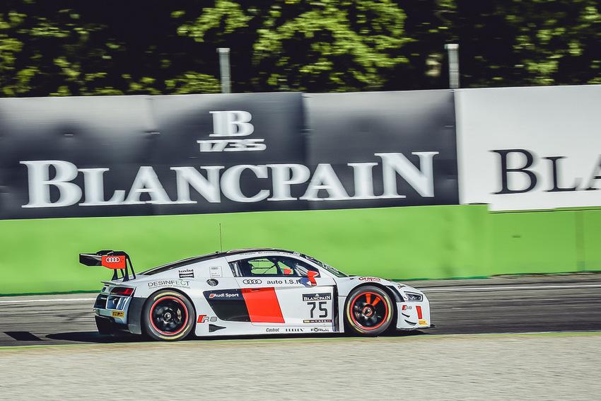 Blancpain_GT_194