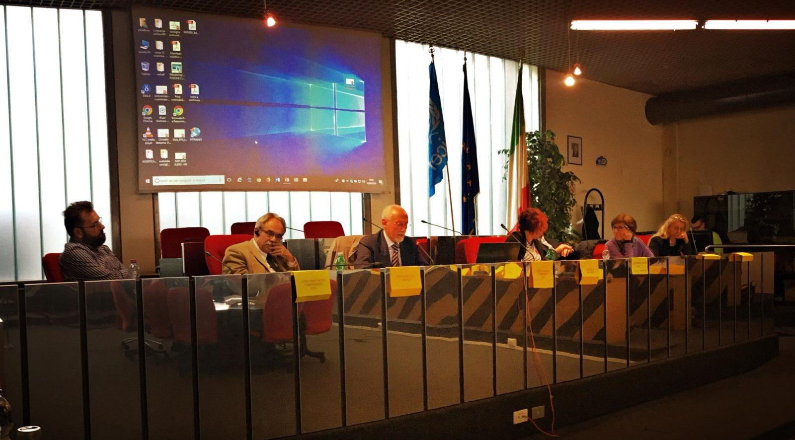 Scuola Inglese Novate Milanese.Nuova Stagione Di Corsi Nelle Biblioteche Csbno Sempione News