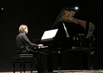 Gallarate Classic-Dmitry Ablogin- Teatro del Popolo (2)
