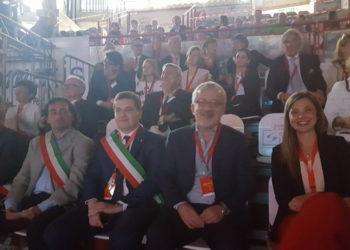 Giochi della Lombardia 2018 009