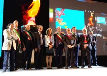 Giochi di Lombardia Special Olympics 2 26