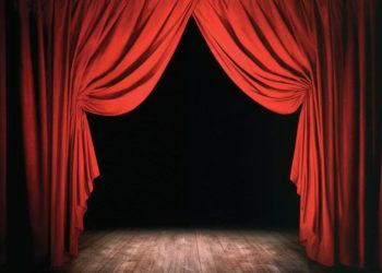 palco-de-teatro-via-dante-castellanza
