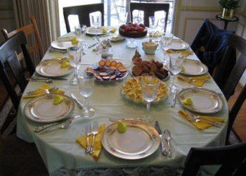 Pranzo-di-Pasqua