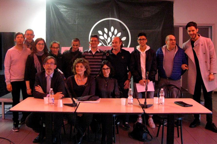 progetto-edizioni-la-mano-il-salice-13-4-18-sempione-news-jessica-14