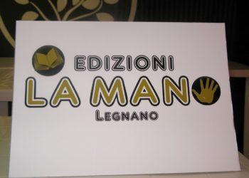 Progetto Edizioni La Mano - Il Salice- 13 4 18- Sempione News - Jessica (7)