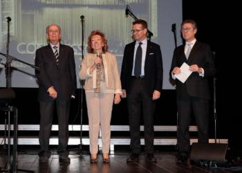 Rotary Castellanza Rejoyce Choir Tirinnanzi 03