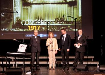 Rotary Castellanza Rejoyce Choir Tirinnanzi 04