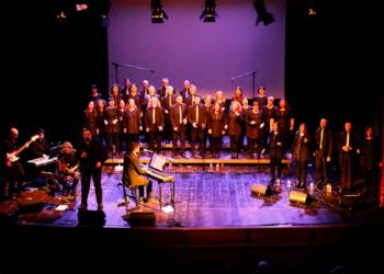Rotary Castellanza Rejoyce Choir Tirinnanzi 02