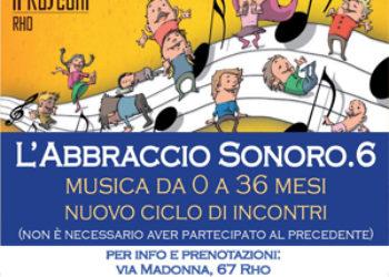 Rusconi_Abbraccio