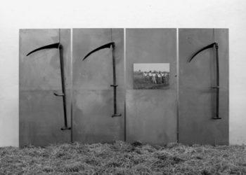 Storie di terra - tornaco ## (2)