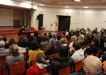 auditorium rescaldina-01