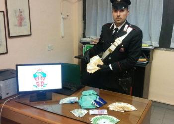 Carabinieri stresa.php