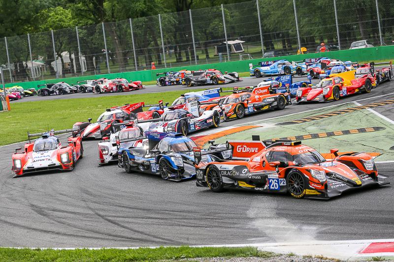 Classica di Monza (17)