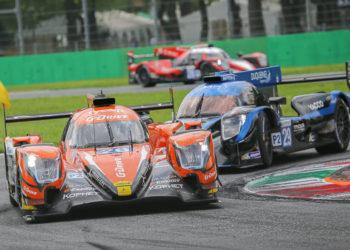 Classica di Monza (18)