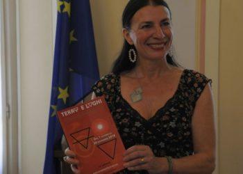 Conferenza presentazione Terre e Laghi - Varese