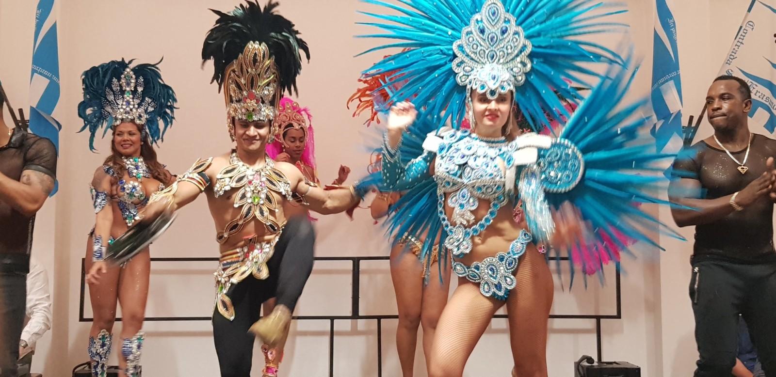 Festa brasiliana sant'erasmo (19)