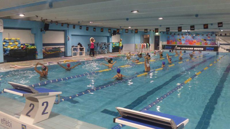 nubifragio 9 maggio 2018 reportage dalla piscina del b