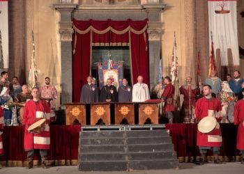 Iscrizione Contrade Palio di Legnano 04 - Sempione News