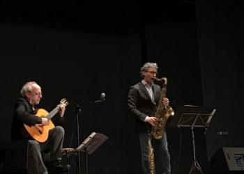 Jazz Teatro del Popolo - Gallarate - 6 5 18 (10)