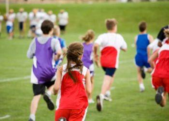 sport_bambini.genitori