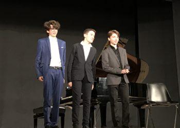 Teatro del Popolo - Giovani Talenti (12)