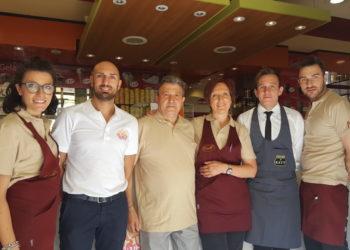 Anniversario Morello 05 - Sempione News_resize