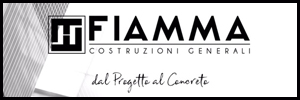 FIAMMA Costruzioni