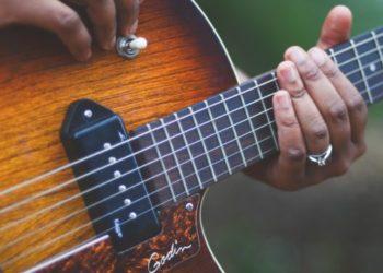 bonus-strumenti-musicali-studenti-universitari-chitarra-e1521543284666-680x340