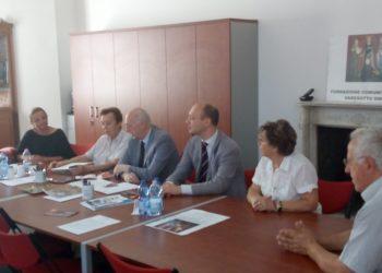 Conferenza Luglio Culturale (2)