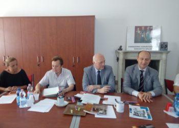 Conferenza Luglio Culturale (4)